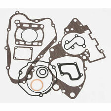 Vesrah Complete Engine Gasket Set for Kawasaki KZ250 LTD 1983