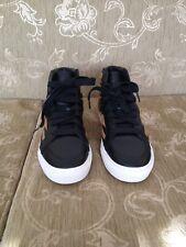 Coach Men Shoes Size 41 (UK 7)