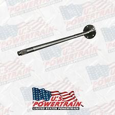 NEW Rear Axle Shaft 87-96 Ford F150/Bronco 87-98 E150 Van