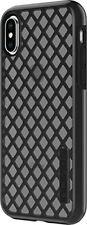 Incipio DualPro Sport Ultimate Protection Case iPhone X- Black