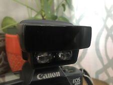 Canon Speedlight  Transmitter ST-E2
