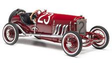 1:18 CMC Mercedes-Benz 1924 Targa Florio Neubauer / Hemminger M-186