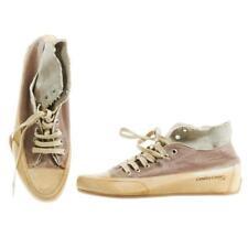 Candice Cooper Damen-Turnschuhe & -Sneaker in Schuhgröße EUR 38