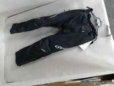 Alpinestars Moto Pants Men's Active Bottoms, Size XL, Color Black - Tags