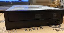 HP DH-48C2S-CT2 CD-RW/DVD-ROM Optical Drive Internal SATA 410125-400 419497-001