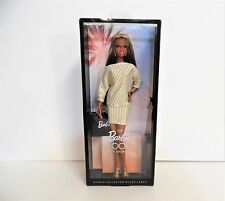 African American Barbie LOOK City Shopper Doll Collection Black Label X8257 NRFB