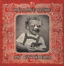 Killing Joke - In Cythera [New Vinyl]