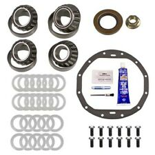 Differential Ring and Pinion-Bearing Kit Advance 83-1037-1
