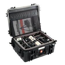 Vanguard Supreme 46D Hard Waterproof Camera Case