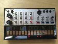 Korg volca keys - analoger loop synthesizer