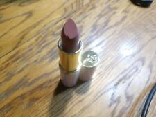 Mary Kay High Profile Cream Lipstick - Discontinued - SHELL - Fast Ship!