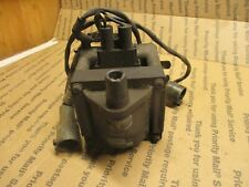 89-90 Toyota 22R Truck Pickup Ignition Coil w/ Igniter Module 89620-35200