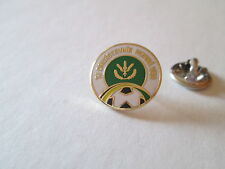 a1 TJ DRUZSTEVNIK HORNA VES FC club football futbol pins slovacchia slovakia