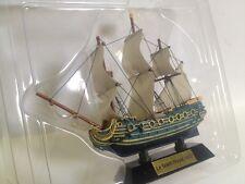 Le Soleil Royal 1692 BARCO VELERO MADERA navío Nautica
