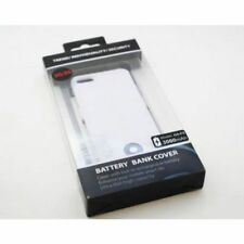 Unbranded/Generic Mobile Phone Battery Cases for iPhone 5