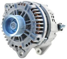 Nissan Titan Armada Pathfinder Alternator 5.6L 250 AMP HIGH OUTPUT 04-07