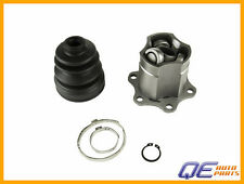 Volkswagen Eos 2007-2009  Drive Shaft CV Joint Kit Meyle 1004980209