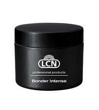 Lcn Agente Adhesivo Bodnar Intense 10ml
