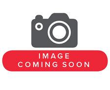 Dayco Timing Belt Kit KTBA012P