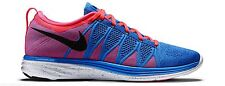 NIKE FLYKNIT LUNAR 2 Running Trainers Shoes Gym - UK 7 - (EUR 41) - RRP £135