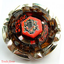 Beyblade Metal Fusion Fight BB-29 Dark Wolf DF145FS NEW RARE