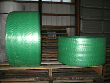 316 Small Recycled Green Bubble 12 X 600 Per Order