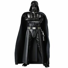 MAFEX Star Wars Darth Vader ROGUE ONE Ver. Japan version