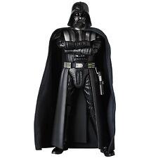 MAFEX Guerra De Las Galaxias Darth Vader Rogue uno ver. versión japonesa