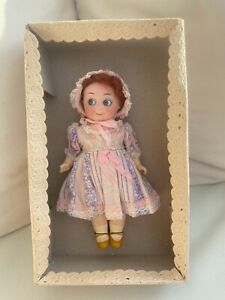 antique Googly doll, AM # 258