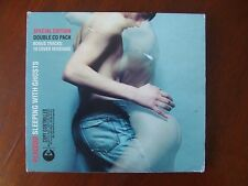 """Placebo """"Sleeping With Ghosts"""" Special Edition (2 CDs)"""