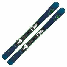 NEW!! 2020 Rossignol Kids Exp Pro Skis w 4.5 Bindings- 104cm