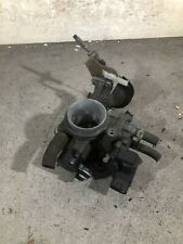 Toyota Yaris THROTTLE BODY 8945252011 1.0 P Petrol 1999 TO 2005
