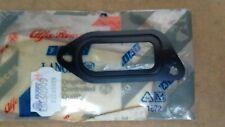 GUARNIZIONE CONDOTTO ACQUA ALFA 145/ 6- FIAT BRAVO COD.60605353 ORIGINALE!!!