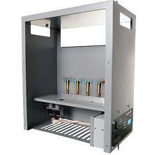 NEW! AutoPilot APCG4LP 4 Burner Co2 Generator Liquid Propane | 2,262-9,052 BTU