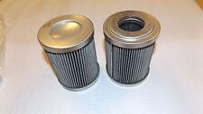 Fleetguard Hf35153 Allison transmission filter kit for 3000 4000 ser. trans.