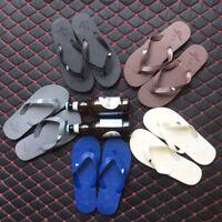 Original AF Havaianas Flip Flops New Slim Beach AF Sandal Men NIB All Size Color