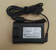 Original 40W AC Adapter Charger For Samsung Series 9 NP900X3A-A05US Ultrabook
