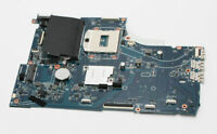 "760289-501 HP MB MOTHERBOARD UMA HM87 STD ENVY M6-N SERIES ""GRADE A"""