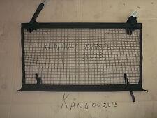 Rete divisoria Renault Kangoo 2013