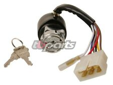 Honda Z50 Z 50 K2 70-71 Replacement Ignition Switch Electrical Tb Parts Tbw0452