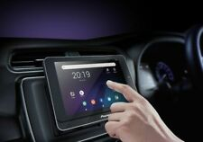 Pioneer SDA-8 TAB & SPH-T20BT | 8-Zoll-Android-Tablet Autoradio mit Touchscreen