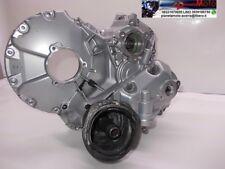 cambio motore bmw r 1200 gs lc 2013-2016 Gearbox Complete Getriebe Vollständig