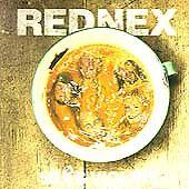 """NEW SEALED """"Rednex"""" Sex & Violins Cassette Tape (G)"""