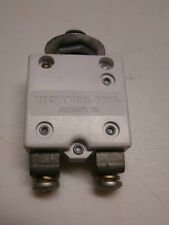 Relay fuse box circuit breaker  50 amp for a Powerchair Wheelchair