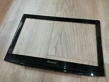 Lenovo Y50-70 bezel lcd trim screen front surrounding case lid AP14R000900 Y50