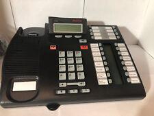 Avaya Norstar Nortel T7316e Telephone * Brand new *