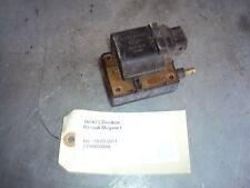 Zündbox Renault Megane I 7700850999  16842