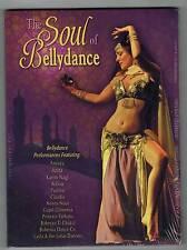 Bellydance - The Soul Of Bellydance