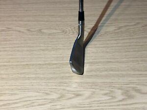 Titleist DCI 990 5 Iron R300 Steel Shaft