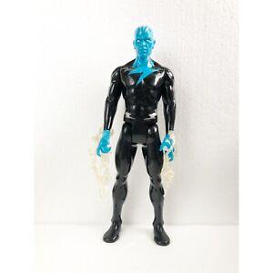 "2014 Marvel Avengers Electro Titan Hero Series 12"" Action Figure - Hasbro"